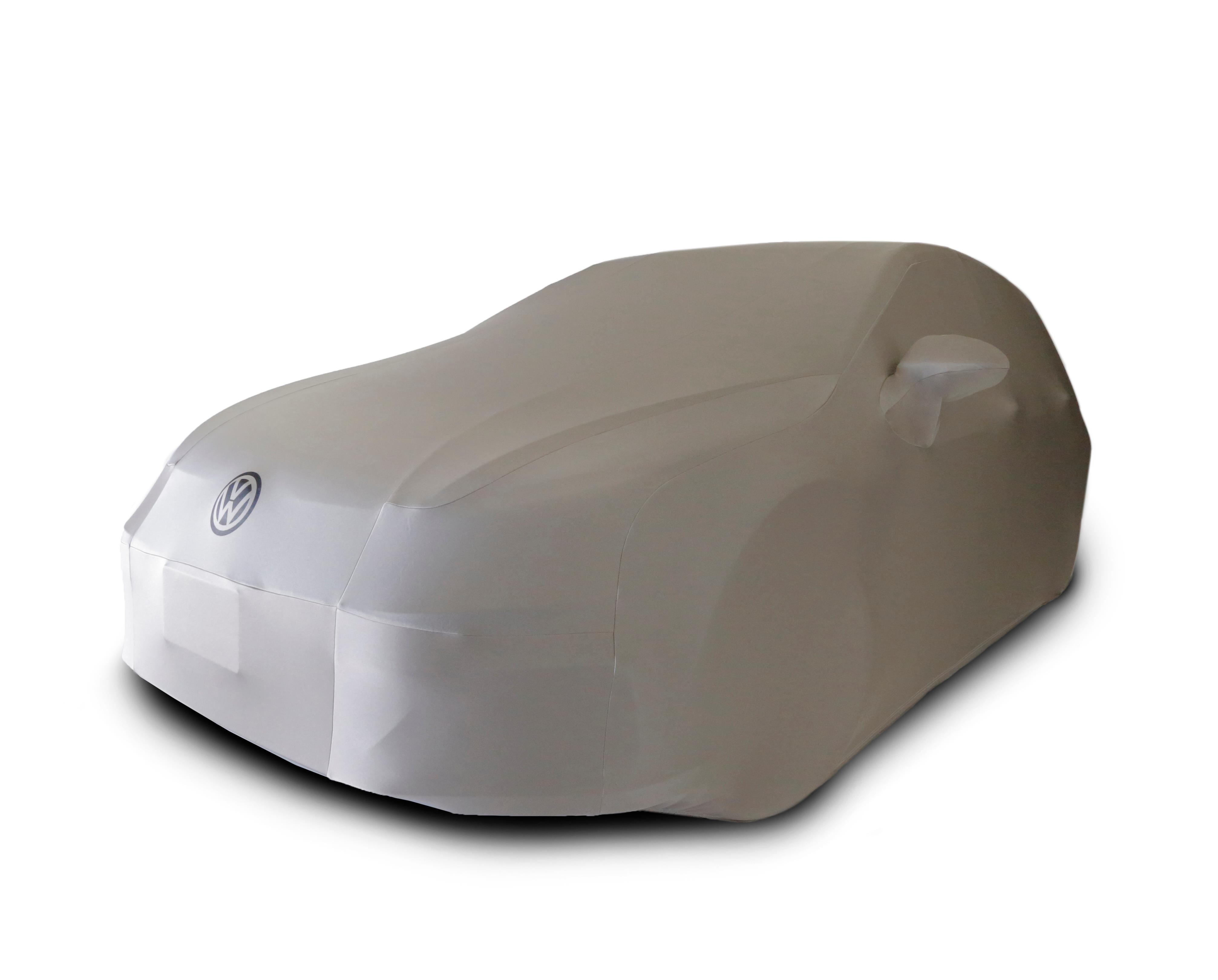 Vw Kearny Mesa >> 2015 Volkswagen Car Cover: Satin Stretch (With roof ...