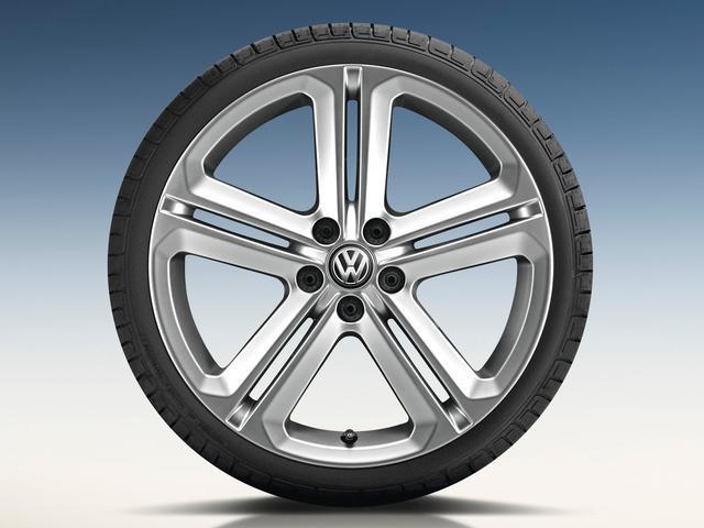 Vw Kearny Mesa >> 2015 Volkswagen 21 mallory wheel - sterling silver. Wheels ...